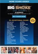Big Smoke - Las Vegas