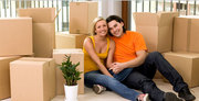 Specialized Movers and Packers Firm in Alwar Will Make Sure Easy Moving and Shifting