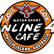 Gippsland Monthly Catch Up! Inline 4 Cafe Cape Woolamai Sunday 21st October