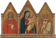Sacred Geometry Icon Painting Retreat