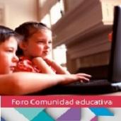 Integración de las TIC en la escuela
