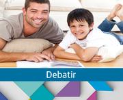 Desescolarización: La Familia en la Educación