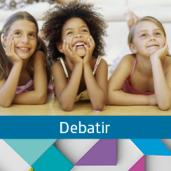 Iniciativas educativas que responden al futuro de la Educación: SOMECE y Cero en Conducta