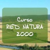 Curso Beneficios de la Red Natura 2000 en el Medio Rural