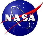 Radiation Belt Storm Probes (RBSP) mission LAUNCH