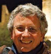 Talk to an Astrobiologist w/ Dr. Ariel Anbar!