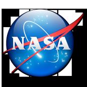 4/28: VPL Astrobiology Colloquium presents Dr. Tim Lyon