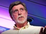 Talk to an Astrobiologist: Dr. John R. Delaney