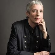 Talk to an Astrobiologist: Nathalie Cabrol