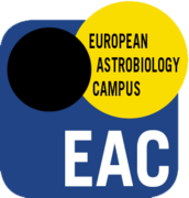 "Conference for Early Career Astrobiologists ""The Early History of Planetary systems and habitable planets"""