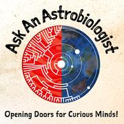 Ask an Astrobiologist with Dr. Susan Schneider - 10 December 2019