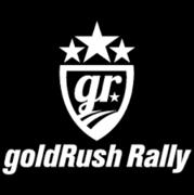 goldRush Rally GR ELEVEN – 2019