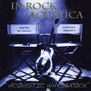 In Rock Acustica Live