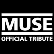 MUSE OFFICIAL TRIBUTE BAND live @ TERZO TEMPO - VERCELLI