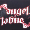 Angel Whine live