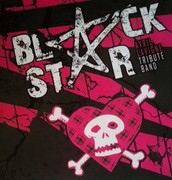 Black Star Live @Belli&Pettinati