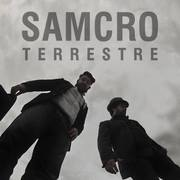 SAMCRO live @Osteria la Giara (pd) GIARACUSTICA
