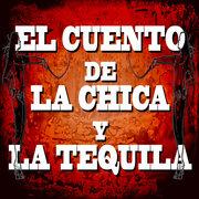 EL CUENTO DE LA CHICA Y LA TEQUILA live @ PRO CONTE ROCK FESTIVAL - Villa del Conte (PD)