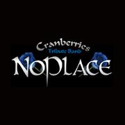 NoPlace (tributo The Cranberries) @ Festa della Birra Scaramouche