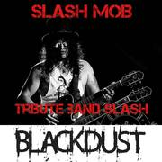 Slash Mob & Blackdust @ Sagra di Vigodarzere