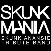SKUNK MANIA live@ LE TENTAZIONI