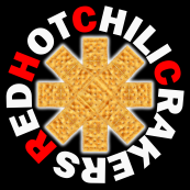 Red Hot Chili Crakers @ Le Munich, Piove di Sacco (PD)