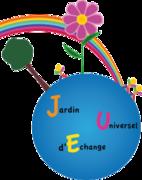 Bourse d'Echanges du J.E.U. de Toulon