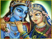 Concert Multidimensionnel - Srimati