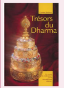 Enseignements Bouddhistes à Sanary sur mer (83)