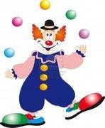 """Atelier de Clown """"jeux de scène"""" & compagnie"""