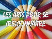 Diner / débat art-thérapie : les arts pour se (re)connaître