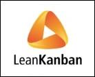 Kanban Leadership Retreat - PRAGUE, CZ