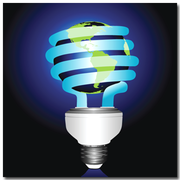 Energy Group Kick Off meeting