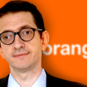 Orange's plans to shake up the SA Telecom Industry