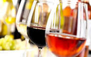 Beaujolais Nouveau - Wine event - Cap40 Special offer
