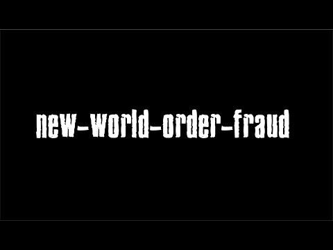 NEW-WORLD-ORDER-FRAUD