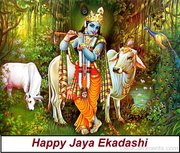 Wishes-For-Happy-Jaya-Ekadashi