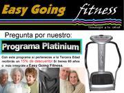 Programa Platinium
