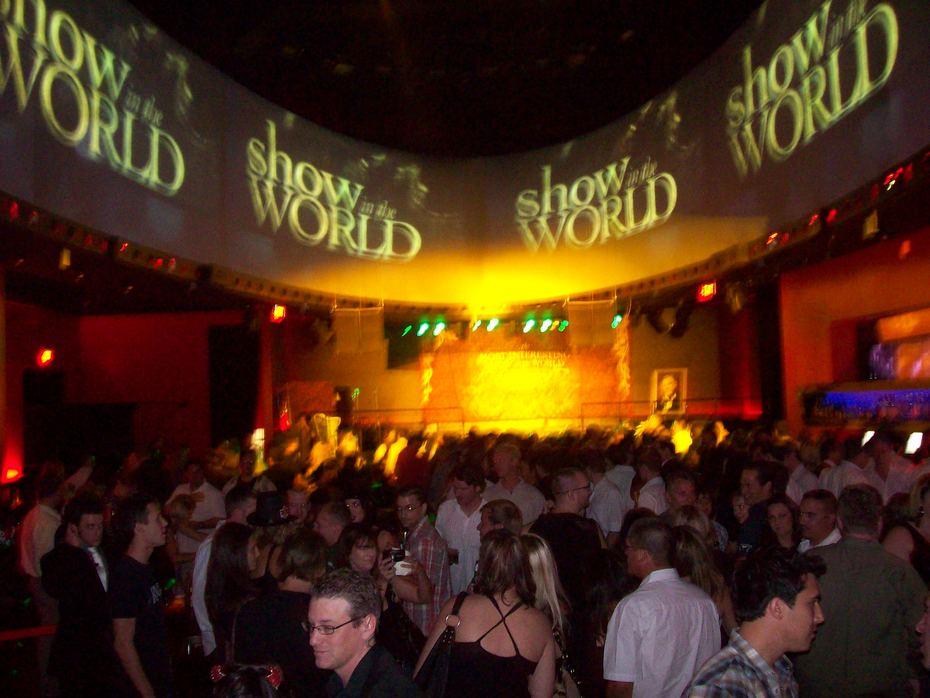 Las Vegas Oct 20,2008 004