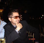 Foto subida en October 4, 2008