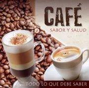 CAFE=GANODERMA LUCIDUM