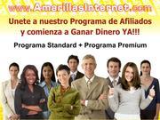 AMARILLAS INTERNET-5