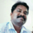 Rajesh Jaiswara 'राज जौनपुरी'