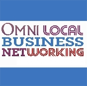 GUEST EVENT: Omni Local Lunch, Windsor
