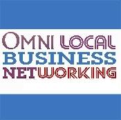 Omni Local Guildford Breakfast Meeting