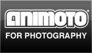 animoto4photo