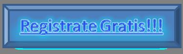 boton registro