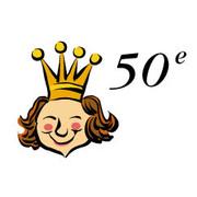 50e Reine des Mères