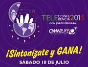 07072015-evento-teleconferencia