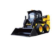 XT760-material-XCMG